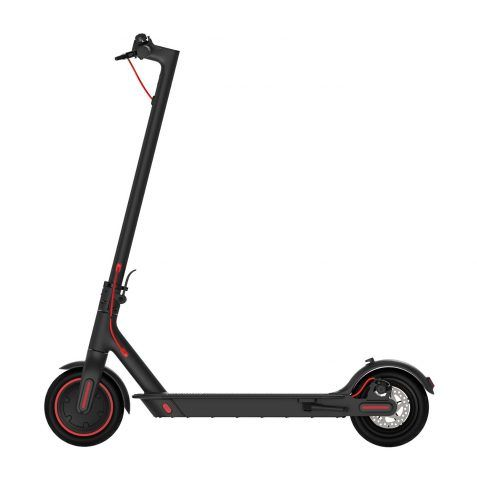 La trottinette électrique Xiaomi Mi Electric Scooter Pro à 445 euros