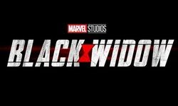 CINEMA:  Black Widow détaille son casting et prend date