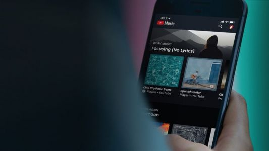 Google lance YouTube Music et YouTube Premium en France:  l'offre de streaming musical ultime ?