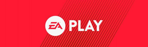 News - FIFA 18 et Star Wars Battlefront II en vedette au EA Play