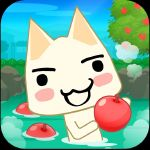 Toro and Friends: Onsen Town en précommande sur iOS et Android