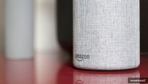Un hack transforme les Amazon Echo en espions