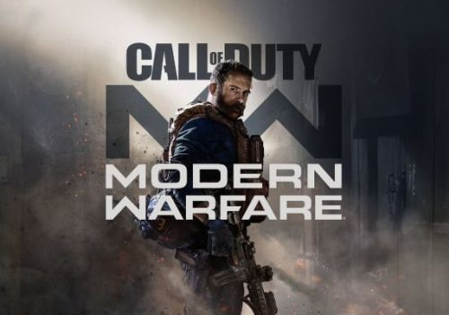 Call of Duty Modern Warfare:  voilà comment fonctionnera le cross-play PC, PS4 et Xbox One