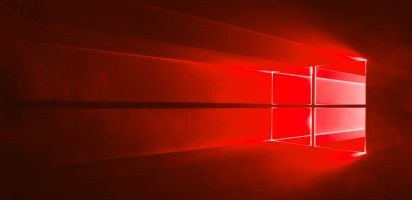 Microsoft publie Windows 10 Redstone 2 Build 14971
