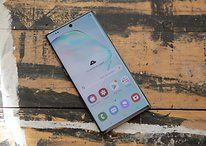 Galaxy Note 10/10+ vs Galaxy Note 9:  le bond en avant de Samsung
