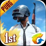 PUBG Mobile:  la saison 7 arrive avec le patch 0.12.5