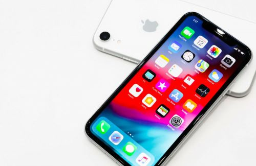 Apple va baisser le prix de l'iPhone XR au Japon et redémarrer la production de l'iPhone X