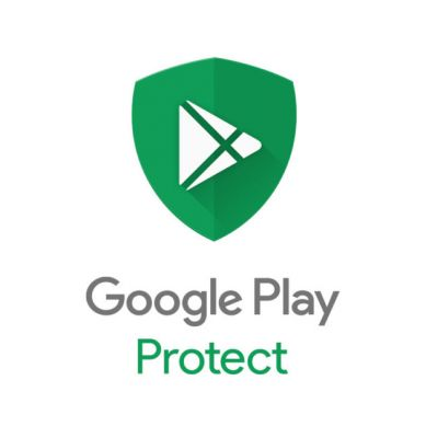 Google Play Protect : comment fonctionne l'anti-malware pour les applications Android