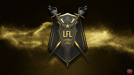 Riot Games lance une ligue professionnelle en France, la Ligue Française de League of Legends