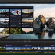 Apple met à jour Final Cut Pro X avec le support des extensions tierces