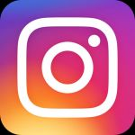 Comment prendre un screenshot anonymement sur Instagram ?