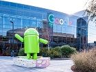 Android:  Google revoit son dispositif d'autorisation d'applications mobiles