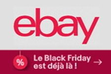 Black Friday Samsung:  les smartphones Note9 à 619 €, S9+ à 549 €, S9 à 459 €, S8+ à 399 €, S8 à 384 €, A8 à 239 €, mais aussi montre connectée Watch R800 à 239 €, ou tablette Tab A à 82 €