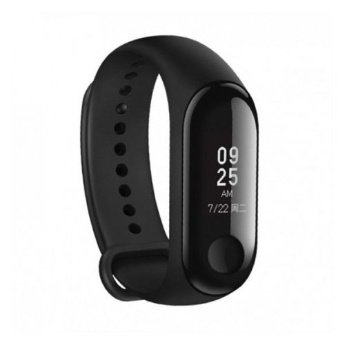 🔥 Bon plan:  le Xiaomi Mi Band 3 version internationale est disponible à 22 euros