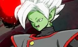 24H sur GAMERGEN.COM:  Zamasu dans Dragon Ball FighterZ, des conseils pour God of War, et du Borderlands 3