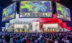 League of Legends:  France TV Sport va retransmettre la finale des Worlds 2019 en direct ce dimanche