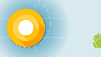 Android O:  la Developer Preview 3 disponible avec ses API finales