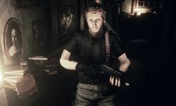 Residence of Evil: The Game - Un survival-horror inspiré d'Alone in the Dark et Silent Hill dévoilé, il sera gratuit