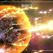 Beat Hazard 2:  le shoot them up au rythme de la musique