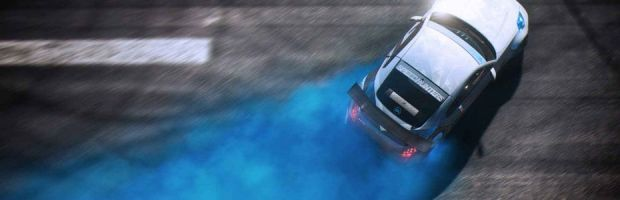 Need for Speed Payback cause bricolage