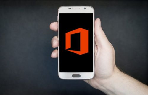 Office:  Microsoft regroupe Word, Excel et PowerPoint en une seule application sur Android et iOS