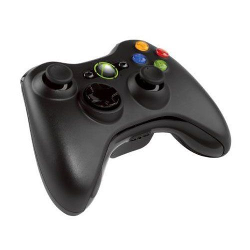 🔥 Bon plan:  une manette Xbox 360 disponible à 24 euros