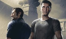 A Way Out:  durée de vie, microtransactions, version Switch, Josef Fares dit tout