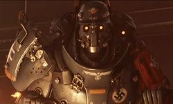 Wolfenstein II: The New Colossus - Une nouvelle bande-annonce de gameplay bien nerveuse et fun