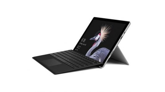 🔥 Bon plan:  la Microsoft Surface Pro passe à 999 euros sur Amazon