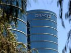 Oracle présente Autonomous Data Warehouse Cloud, et tape fort sur AWS