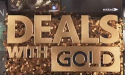 SOLDES - Xbox Live Deals with Gold:  GTA V, Far Cry 4, du très, très lourd en vue !
