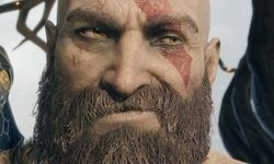 Golden Joystick Awards 2018:  God of War est le grand vainqueur