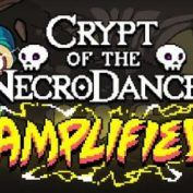 NecroDancer Amplified , ou comment massacrer du troll. en rythme !