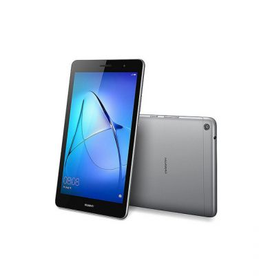 Huawei Mediapad T3:  4 nouvelles tablettes sous Android N