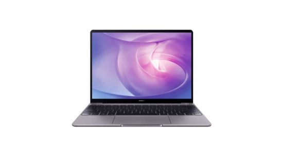 🔥 Prime Day 2019:  le MacBook Air survitaminé de Huawei est à 929 euros