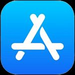 Les nouvelles applications:  QuickTutor, Adobe Premiere Rush, Moments