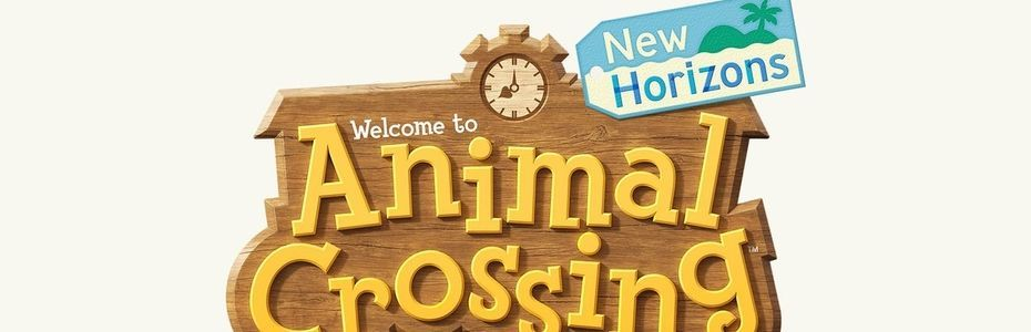 E3gk | e3 2019 - Animal Crossing:  New Horizons attendra le 20 mars 2020 sur Switch