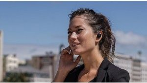 The Dash Pro, une version aboutie des intras phares de Bragi