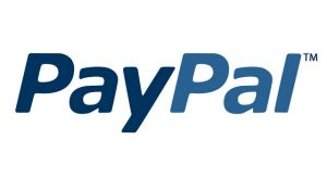PayPal désiste avec les applications Amazon Fire, BlackBerry et Windows Phone
