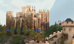 Age of Empires IV:  microtransactions, DLC, extensions, Microsoft annonce ses plans