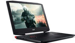 Prime Day - L'ordinateur portable gamer Acer Aspire VX 15 à 849 €