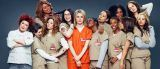 La septième saison d'Orange is the New Black sonnera la fin du show