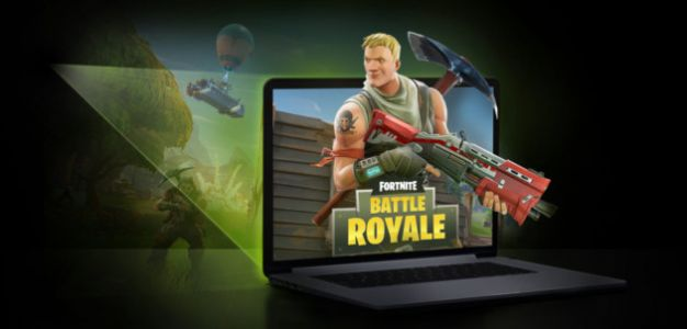 Nvidia Geforce Now:  la beta gratuite est disponible sur Windows