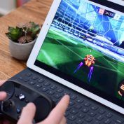 Apple justifie le rejet de l'application Steam Link sur iPhone, iPad et Apple TV
