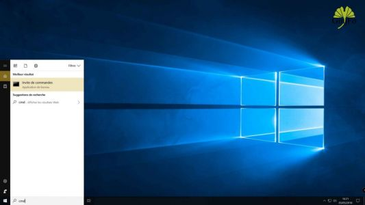 Windows 10 April 2018 Update, un bug d'espace disque apparait, solution
