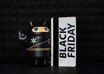 Black Friday 2017:  le pack Galaxy S7 Edge + Xbox One S + Assassin's Creed Origins à 499 euros !