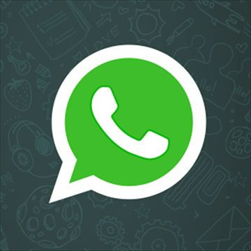 WhatsApp, utilisable uniquement à partir de 16 ans