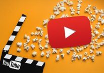 YouTube sur Fire TV:  Amazon et Google vont de pair