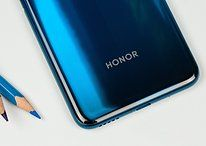 Honor 9X et 9X Pro officiels:  caméra pop-up et Kirin 810