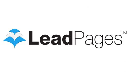 LeadPages:  le guide francophone ultime